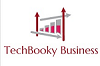 TechBooky Business - Business in Tech