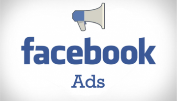 Facebook Refunds Money To Advertisers After Admitting Ads Measurement Errors For The 10th Time