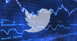 Twitter Reports Better Than Expected User/Revenue Growth. Could Donald Trump Be Responsible?
