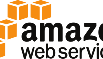 As Amazon Earnings Miss, Its Web Services Revenue  Continues To Beat Expectations