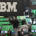 IBM Earnings Beat Expectations Slightly But Watson Promises A Better Earnings Future