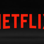 Netflix Earnings Beat Expectations, Buoyed By Strong International Subscription.