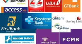The Bot Future Is Inevitable And Here's How Nigerian Banks Can Leverage On It In dealing With The Future