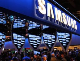 Samsung Downgrades Its 2016 Profit Outlook. But How Did It Come To This? Here Are Possible Reasons