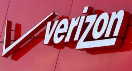 Verizon Earnings Beat Expectations But Adds Fewer Wireless Subscribers