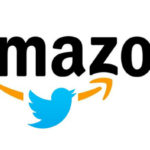 Google, Apple, Walt Disney And Salesforce May Not Be Buying Twitter After all. Why Isn't Amazon Though?