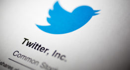 Twitter Earnings: Revenue of $616m Vs. $606m, Ads Revenue Was Up Too