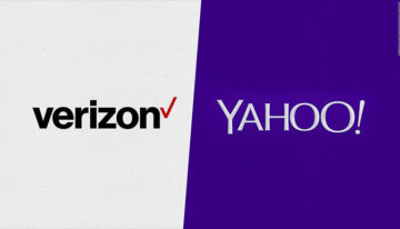 Verizon Wants A $1b Discount On That Yahoo Deal After Revelations