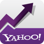 Yahoo Third Quarter Earnings Beat Expectations But Keeps Losing Its Digital Ads Market Share
