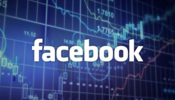 Facebook Third Quarter Earnings Smash Again But Stocks Fell 8 Percent On 2017 Ads Revenue Worries