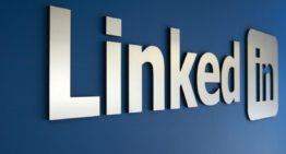 LinkedIn Q3 Earnings Barely Beats Expectations, Revenue Up 23 Percent