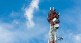 Investment In The Nigerian Telecom Sector Hits $68b And FDI Makes Up For Half Of That Figure
