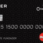 Uber Has Its Own Payment Card In Mexico. Such An Initiative Could Boost The Number Of Bank Acct Holders In Africa