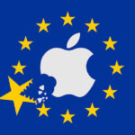 Ireland And Apple To Formally Appeal EU $14b Tax Ruling