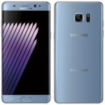 Samsung Released A Scanty Report Which Showed It Made A Profit Despite The Loss From The Galaxy Note 7