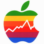 Apple Q2 Earnings Beat But iPhone Sales Down Again Even As Revenue From Services Grows By 18% YoY