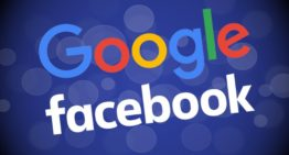 Facebook Is Expected To Cut Further Into Google's Digital Ads Share In 2017