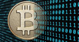 Russia To Recognise Bitcoin And Other Cryptourrencies By Next Year In The Fight Against Money Laundering