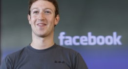 Mark Zuckerberg Adds $9b To His Fortune Annually And Here's How
