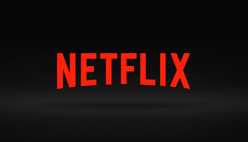 Netflix Shares Rose About 8 Percent On News That It Added 5 Million New Subscribers In The Quarter Ending June