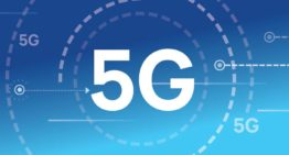 5G To Reach 30m Subscriptions In MEA By 2024, Mobile Subscription In Africa To Hit 1.6b In 2024