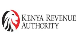 The Kenyan Digital Tax Goes Into Effect As Other Nations Watch The Implementation Closely