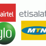 Voice Subscription In Nigeria Surprisingly Jumps In Q3 of 2020