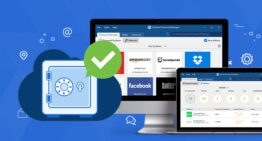 Boost Productivity With A Free Password Manager For Windows