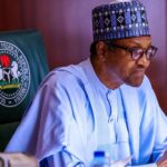 President Buhari Approves 1tr Naira For Infra-Co, To Grow Fund To 15tr Naira
