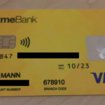 South Africa's Digital Bank, Tyme Bank Raises $109 Million From Investors