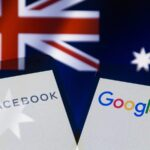 Australia Passes Law Demanding Facebook And Google To Pay For News Content