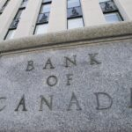 Bank Of Canada Wants A Quicker Launch Of Its Cryptocurrency