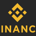 Binance Coin AKA BNB Grows From $130 To Over $250 In Less Than A Week