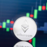 Ethereum Hits A High Of $1938, Not A Great Record For 2nd Biggest Crypto