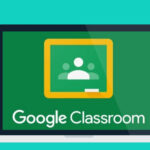 Google Updates Google Classroom With Offline Mode And Third Party Tools Integration