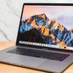 Apple's Laptop Sales Behind Google's, But Microsoft Needs To Worry And Not Apple