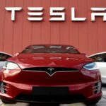 Tesla's Has Made About $1b From Its $1.5b In Bitcoin According To Analysts