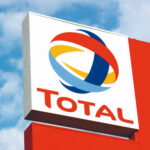 Total, The French Oil And Gas Giant Changes Name To TotalEnergies