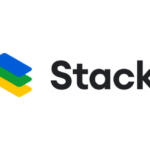 Google Launches A Document Scanning App Called Stack