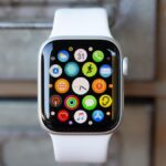 Apple Has Sold More Smartwatches And Headphones Than Any Other Brand In The World
