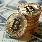 King Of Cryptocurrency, Bitcoin Surges Past $60,000 For The First Time