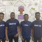 Nigeria's Blueloop Gets YC Backing As It Gears Towards Global Expansion