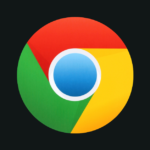 Google Announces New Chrome Update, Claims It'll Use Lesser Memory