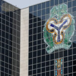 Central Bank of Nigeria Says Nigerians Will Be Charged A Flat Fee Of ₦6.98 For USSD Banking Transaction