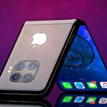 Apple Could Launch Its Foldable iPhones In 2023