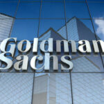 Goldman Sachs Has Once Again Set Up A Cryptocurrency Trading Desk