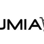 Jumia Goes On Another Fundraising, Plans To Sell 18 million Shares
