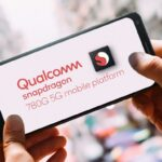 Qualcomm Says Its New 780G 5G Chip Will Bring More Features On Affordable Smartphones