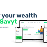 Fintech Startup Savyt Launches, Investors Get Up To 15% On Savings