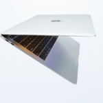 Apple Is Reportedly Working On Thinner MacBooks